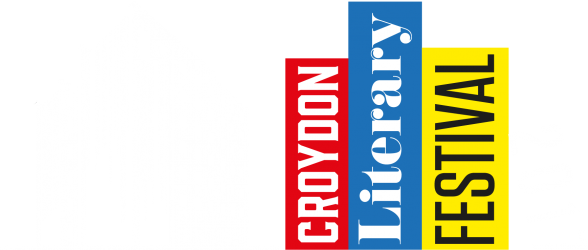 Croydon Literary Festival
