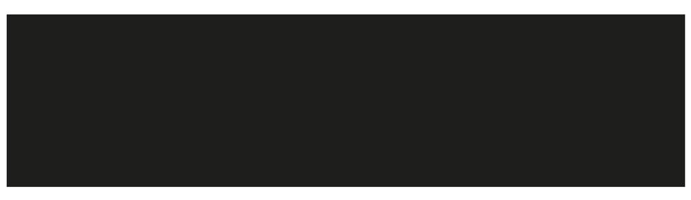 Archive Croydon Literary Festival