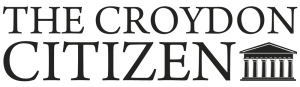 Citizen-Logo_black