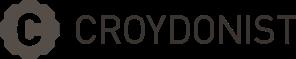 Croydonist-logo-rgb