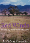 Red Winds - front cover